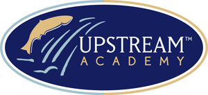 Upstream Academy